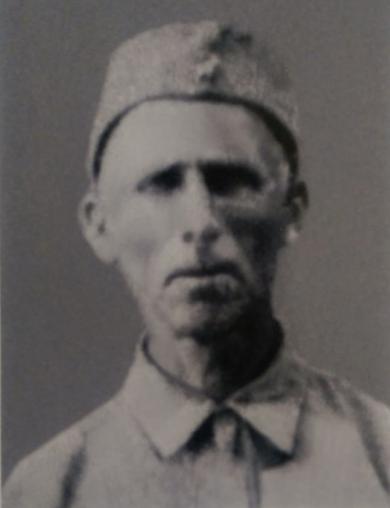 Гогохия Баграт Басаевич