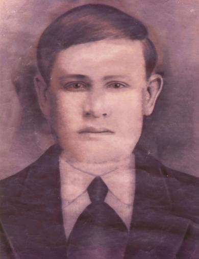 Заболоцкий Петр Трофимович