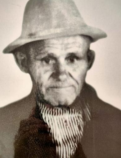 Сагиров Кадир Ахметсагирович