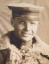 Карпов Владимир Петрович