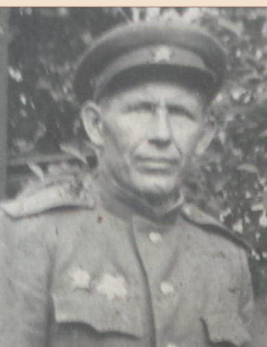 Модянов Александр Евгеньевич