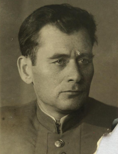 Монкевич Виктор Павлович