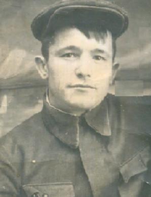 Бусловский Стефан Павлович