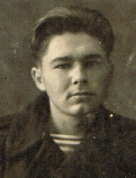 Шипоша Анатолий Павлович