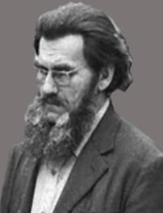 Олейник Семён Михайлович