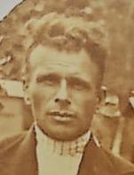 Гаранов Михаил Васильевич