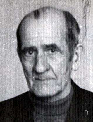 Тиммерман Иван Карлович
