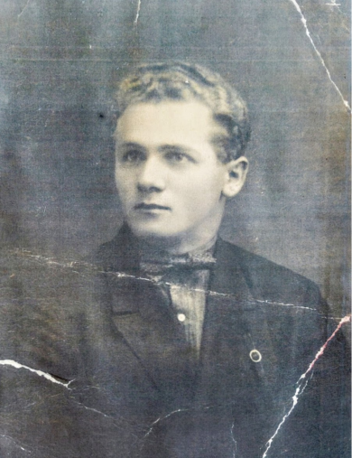 Цодиков Семен Моисеевич