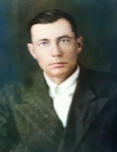 Воронин Иван Артемович