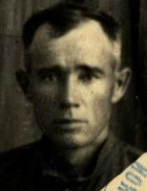 Шабанов Константин Алексеевич