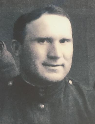 Храпов Иван Иванович