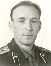Сыреев Анатолий Иванович