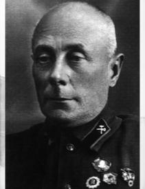 Томке Владимир Александрович