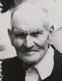 Сухоруков Ермолай Михайлович