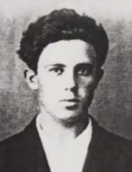 Грохотов Николай Эпиктетович
