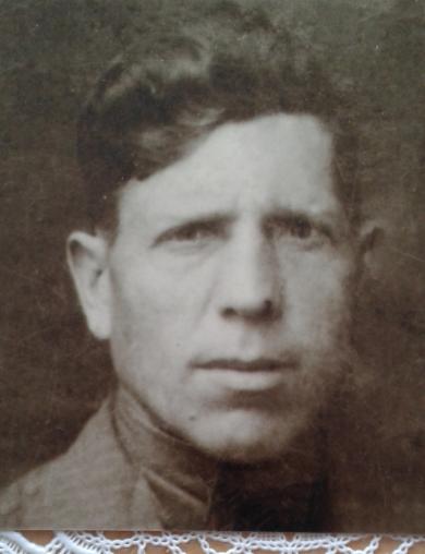 Макушев Александр Илларионович