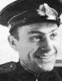Торгашев Владимир Андреевич