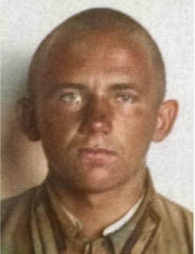 Еланский Владимир Дмитриевич