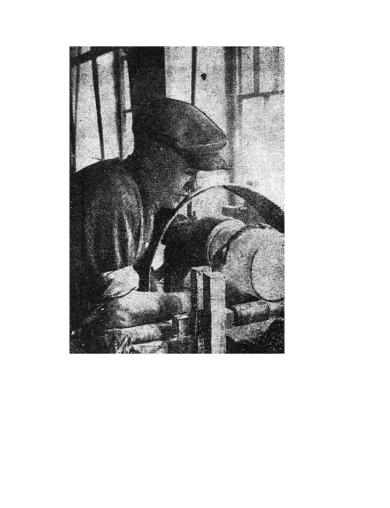Сильнов Петр Степанович