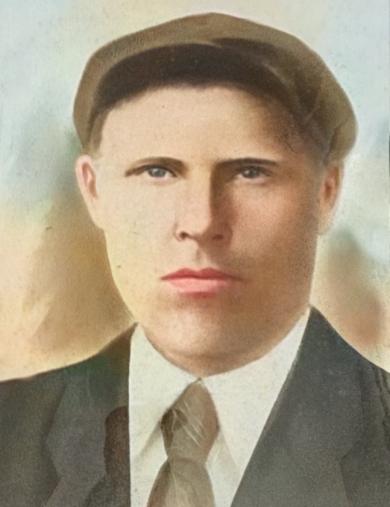 Дмитриев Алексей Дмитриевич