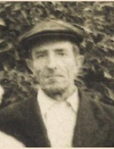 Борисов Андрей Иванович