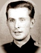 Полищук Владимир Павлович
