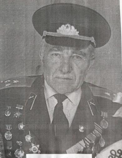 Маслов Григорий