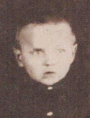 Кирхмаер Альберт Альбертович