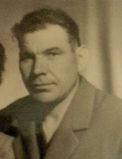 Грошев Анатолий Кузьмич