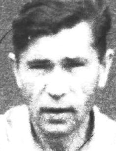 Каширов Николай Иванович