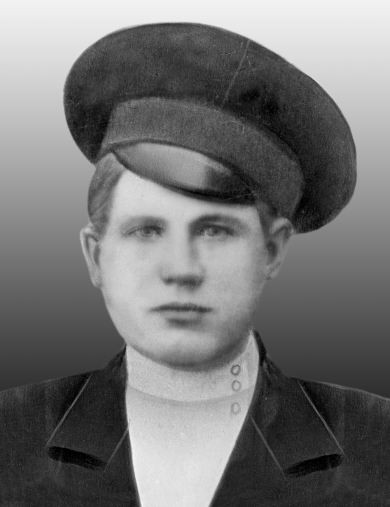 Степаненко Василий Николаевич