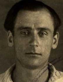 Черкасов Лев Александрович