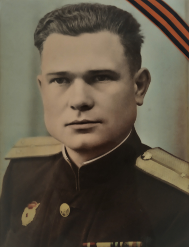 Забеляев Анатолий Васильевич