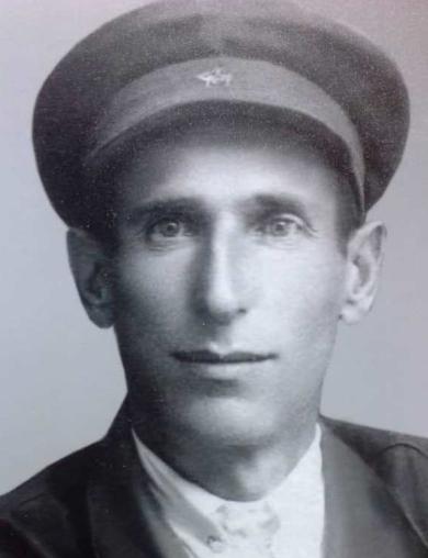 Корсунский Анатолий Юрьевич
