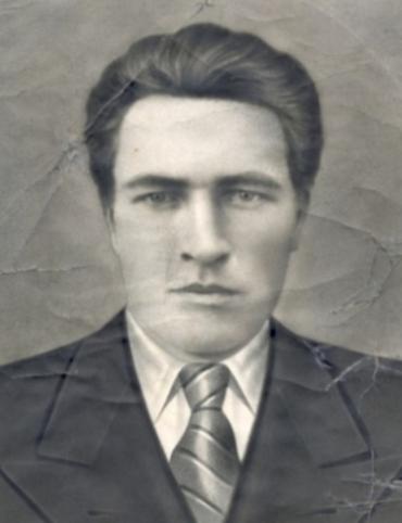 Софинский Павел Семёнович