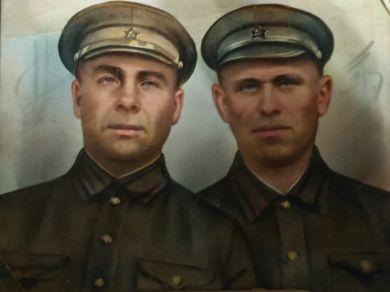 Сигунов Алексей Николаевич
