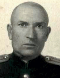 Бобровский Семен Михайлович