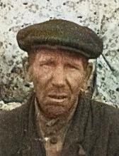 Пикулин Данил Афанасьевич