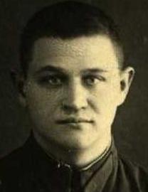 Мельников Валентин Тимофеевич