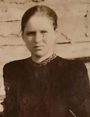 Мачнева Мария Михайловна