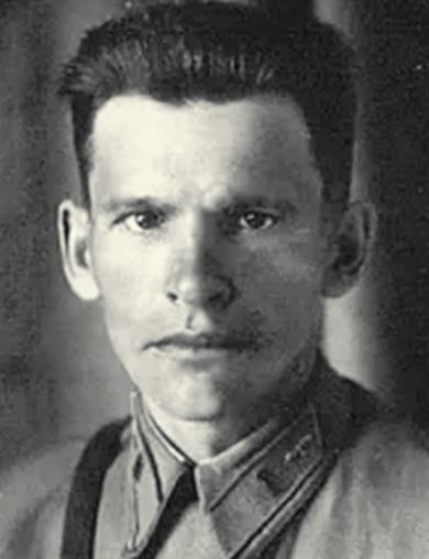 Тадеуш Александр Семёнович