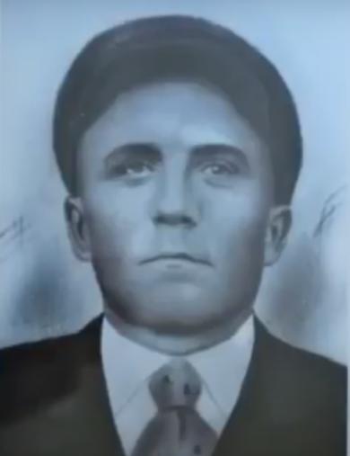 Опачанов Михей Стефанович