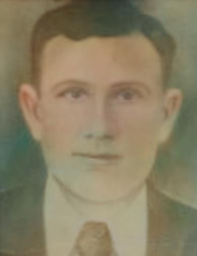 Ермаков Алексей Михайлович