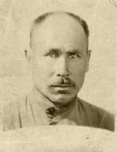 Галинуров Анвар
