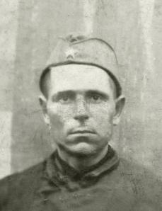 Сачков Николай Романович