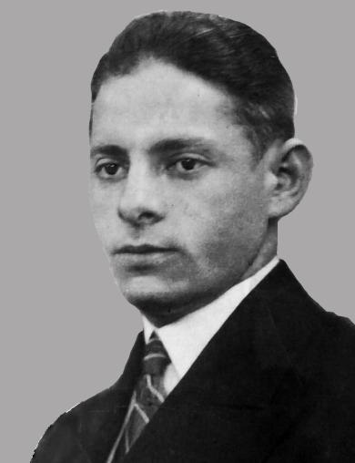 Герштейн Михаил Осипович