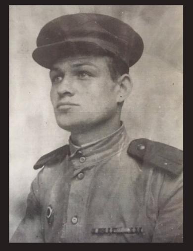 Мигай Владимир Афанасьевич