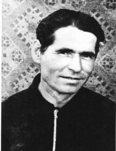 Ильичев Алексей Васильевич