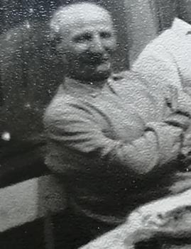 Фефилатьев Анатолий Степанович