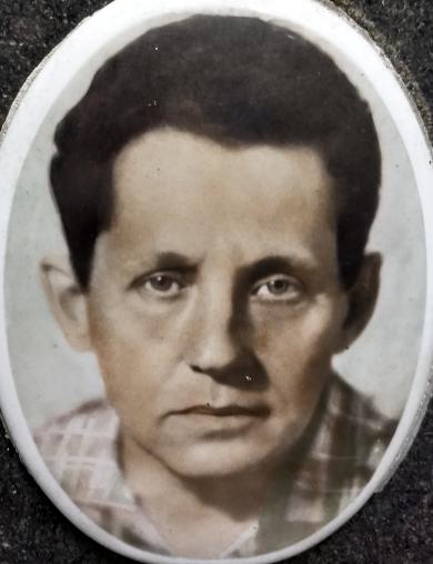 Левин Константин Ильич